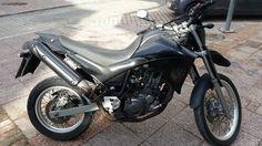 Yamaha XT 660R '2005 - 1600.0 EUR - Car.gr