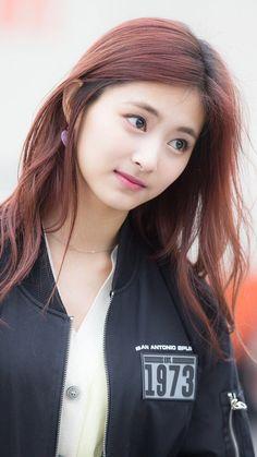 Korean Beauty Girls, Beauty Full Girl, Asian Beauty, Korean Women, Cute Asian Girls, Beautiful Asian Girls, Kpop Girl Groups, Kpop Girls, Extended Play