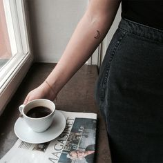 fanny ekstrand crescent moon tattoo