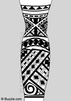maori tattoos for men Maori Tattoos, Tattoo Maori Perna, Maori Tattoo Frau, Filipino Tattoos, Marquesan Tattoos, Samoan Tattoo, Forearm Tattoos, Arm Band Tattoo, Body Art Tattoos
