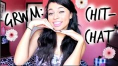 Simplynessa15 - YouTube