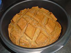 Dinkel - Roggen - Brot (Rezept mit Bild) von schnuckelherzi | Chefkoch.de