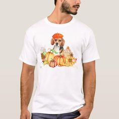 ts Fall Yall Funny Dog Lover Beagle Gift Autumn P T-Shirt  rescue puppy, puppy pooping, siberian husky puppy #pets #beaglelife #beaglesofinstagram, back to school, aesthetic wallpaper, y2k fashion