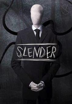 Slender Man Full en Español   Juegos para PC     Slender Man  1  Estás en el bosque es de noche y tu linterna va apagándose. Piensas que estás solo pero no: una criatura sin rostro acecha desde la oscuridad. Es el Slender Man corre por tu vida!  Slender es un pequeño juego de terror paranormal en el que tú un estudioso anónimo debes encontrar ocho manuscritos que hablan del Slender Man.  El Slender Man es una criatura misteriosa. Se dice que no tiene rostro y que puede teletransportarse a…