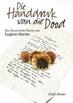 Die Handdruk van die Dood Free Books To Read, Afrikaans, Articles, Beautiful