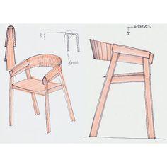 m s de 25 ideas incre bles sobre thin plywood en pinterest. Black Bedroom Furniture Sets. Home Design Ideas