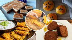 Cornbread, Sweet Potato, Potatoes, Vegetables, Ethnic Recipes, Food, Gardening, Basket, Hokkaido