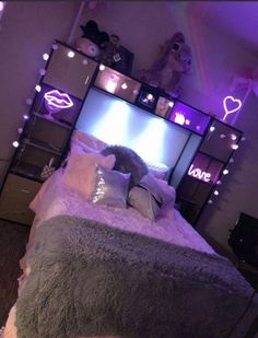 35 Top Choices Teenage Girl Bedroom Ideas For Small Rooms. - ✔️ 35 Top Choices Teenage Girl Bedroom Ideas For Small Rooms 30 ✔️ 35 Top Choices Teenage - Cute Girls Bedrooms, Bedroom Decor For Teen Girls, Teenage Girl Bedrooms, Room Ideas Bedroom, Small Room Bedroom, Girls Bedroom Decorating, Dream Bedroom, Bedroom Furniture, Cozy Bedroom