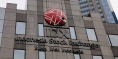 BEI: Bursa Siap Tampung Dana Repatriasi