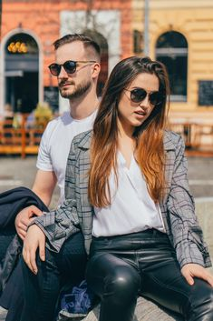 Ray Bans, Hipster, Style, Fashion, Swag, Moda, Hipsters, Fashion Styles, Hipster Outfits