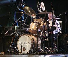 Roger Taylor (Queen)