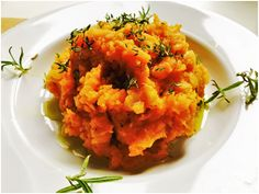 Risotto, Pure Products, Ethnic Recipes