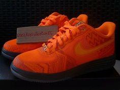 Nike-lunar-force-1-fuse-nrg-bhm-af1-low-size-eu41-8us-7uk