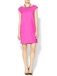 Kate Spade New York Roxie Dress | Piperlime