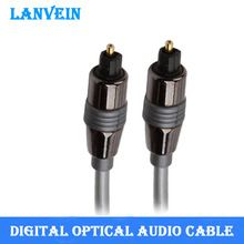 2016 Lanvein Digital Optical audio cable Toslink gold plated 3m SPDIF coaxial cable for Blu-ray CD DVD player Xbox 360 PS3 AV     Tag a friend who would love this!     FREE Shipping Worldwide     #ElectronicsStore     Buy one here---> http://www.alielectronicsstore.com/products/2016-lanvein-digital-optical-audio-cable-toslink-gold-plated-3m-spdif-coaxial-cable-for-blu-ray-cd-dvd-player-xbox-360-ps3-av/