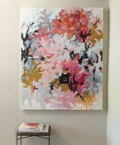 Window Box Blooms E76 NYC