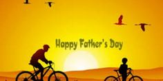 Short Fathers Day 2017 Quotes Best Fathers Day Short Quotes