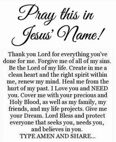 32 Ideas Quotes About Strength Family Prayer Faith Prayer Times, Prayer Scriptures, Bible Prayers, Faith Prayer, God Prayer, Prayer Quotes, Power Of Prayer, Spiritual Quotes, Night Prayer