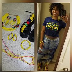 Alondra Leary added a photo of their purchase Fulani Earrings, Tribal Earrings, Cute Earrings, Etsy Earrings, Navajo Jewelry, Tribal Jewelry, Bohemian Jewelry, Boho, African Beads Necklace