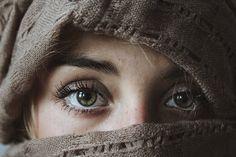 Benefits of Eyelid Surgery ~ Beauty Treatments Portrait Photos, Portrait Photography, Photography Portfolio, Eyelid Surgery, Dark Circles Under Eyes, Fashion Advice, Fashion Ideas, Fashion Women, Women's Fashion