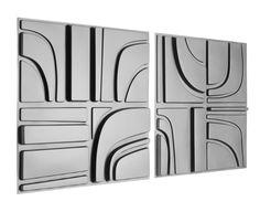WINNER - DISPLAYED ON SHOWPLACE WALKWAY M3LD 1-729 - Suites At Market Square, Floor 1 #_M3LD_   #DesignonHPMkt #HPMKT #trendwatch