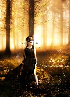 Amy Lee 2012 by hugara
