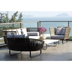 Hong Kong Online Furniture and Home Decor Shopping at sofasale.com.hk | Outdoor Design Water Resistant Sofa