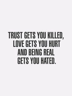 Hurts when you love someone and they can be so mean - Google Search