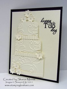 http://www.stampingtoshare.com/2012/01/119-love-marriage-or-baby-carriage-part.html