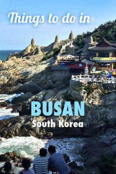 Things to do in Busan, South Korea – TouristSite (scheduled via http://www.tailwindapp.com?utm_source=pinterest&utm_medium=twpin&utm_content=post21822538&utm_campaign=scheduler_attribution)