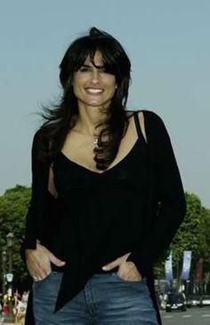 Gabriela Sabatini Wta Tennis, Sport Tennis, Beautiful Athletes, Tennis Stars, Celebs, Celebrities, Tennis Players, Sport Girl, Cristiano Ronaldo