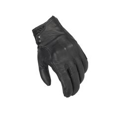 Macna offers a wide range of motorcycle gloves for all conditions, in styles for both men and women. Macna motorcycle gloves provide premium quality at a reasonable price. Features found on Macna motorcycle gloves include, high-tech and durable outer shell materials and protection. EUR...