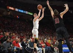 Kevin Huerter expected to return to Maryland. Now he s a surefire  first-round NBA 2d9b054c0