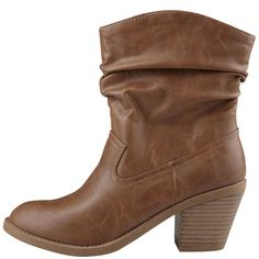 Cowboy boots for when i see Kenny Chesney! But no link to buy them : (