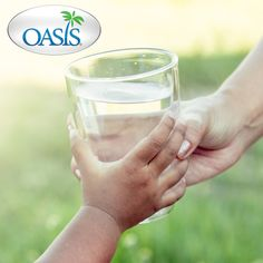 We've pioneered the delivery of clean drinking water with such products as bottle fillers, water coolers, drinking fountains, bottleless coolers, under counter coolers, dehumidifiers, and countless environmentally friendly products.