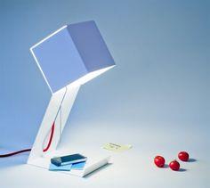 aluminio,chapa,corte laser,lampara,salioli