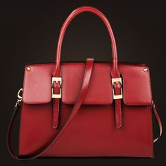 Aliexpress.com : Buy stacy bag brand women genuing leather totes female fashion style big bags lady big briefcase business bags messenger ba...