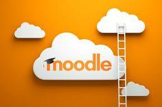 Ya disponible la versión 3.0 de Moodle