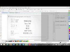 CorelDRAW® Graphics Suite X7 Tour (Webinar)