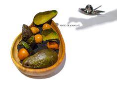 azurmendi_avocado