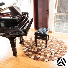 Rugs, Furniture and Complements. Cali, Piano, Merry Christmas, African, Rugs, Leather, Furniture, Accent Rugs, Scrappy Quilts