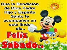 Found on Bing from www.n7w-multimedia.com Attraction, Feliz Gif, Mario, Day, Gifs, Multimedia, Videos, Quotes, Sabbath Day Holy