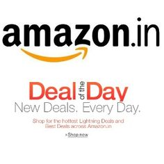 65% Flate Off On Premium Branded Clothings on amazon.in ,For CouponCode Click Billow Link: