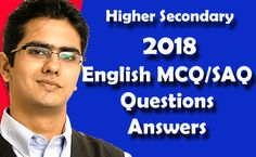 Modern Computer Application MCQ-SAQ Suggestion 2018 | Higher Secondary Exam, computer application suggestion pdf, computer application question paper, wbchse suggestion 2018, higher secondary exam, west bengal higher secondary education, hs suggestion 2018, modern computer application,