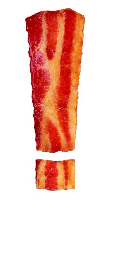 There's only one thing better than bacon. Free bacon. Get yours as a part of @Denny's's Baconalia! http://dennysd.in/ZvNtSg