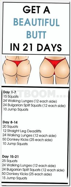 The 3 Week Diet Loss Weight Plan - acilen kilo almam lazm, hcg weight loss plan, bodybuilding muscle gain diet plan, detox tarifler, exercise to reduce stomach, does grapefruit make you lose weight, lunch box recipes for work, calculate calories needed per day, fit medical weight loss diet plan, apple cider vinegar in weight loss, how to lose weight fast without pills, the best diet for 2017, worlds best diet, fasting diet weight loss results, slimming soup diet, keto diet dos and don ...
