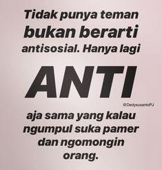 Teman palsu Good Night Quotes, All Quotes, Jokes Quotes, Short Quotes, Mood Quotes, Best Quotes, Life Quotes, Twitter Quotes, Instagram Quotes