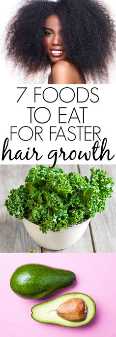 I love this article. The foods listed are easy to find, cheap and So good for hair, skin and nail health! Healthy Food Habits, Healthy Lifestyle, Lifestyle Group, Food Photography Tips, Food Articles, Living A Healthy Life, Natural Beauty Tips, Food Lists, Superfoods