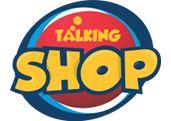 Talking Friends Shop