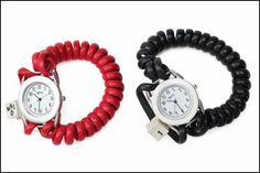 Funny-Swiss-Watches-9